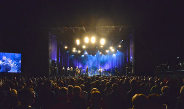 Praktisk_om_festivalen_16_9