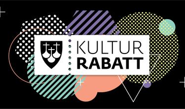 kulturrabatt-for-ungdom-logo
