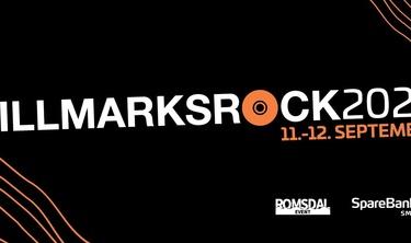 Villmarksrock-logo-v2-1