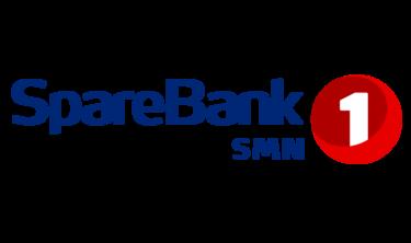 Sparebank1smn_logo_Rauma_Rock