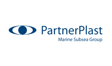 partnerplast-logo-stor_Rauma_Rock