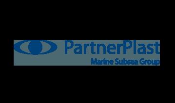 partnerplast-logo-stor_Rauma_Rock