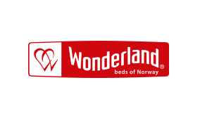 Wonderland_logo-large_Rauma_Rock