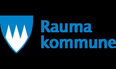 Raumakommune_Logo_CMYK_Rauma_Rock