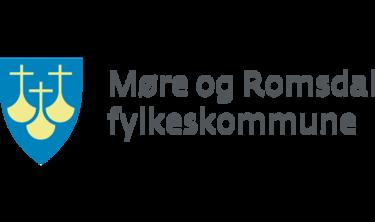 MRF_logo_graa_tekst_sidestilt_stor_Rauma_Rock