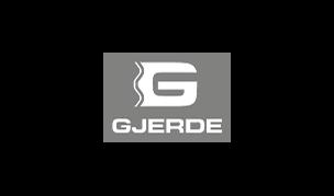 Gjerde_logo_Rauma_Rock
